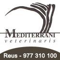 Mediterrani-veteranis